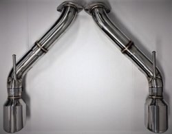 INFINITI_Q60_Sport_Exhaust_Kit_02.jpg