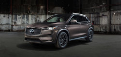 2019_INFINITI_QX50_Embargo_Nov_24_at_1201_am_ET.JPG
